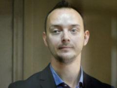 Адвокат сообщил об отказе Сафронова от сделки со следствием