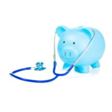 Возмещение работникам стоимости медосмотров страховыми взносами не облагается