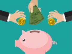 Налоговики разъяснили, кого можно считать добросовестным налогоплательщиком