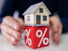 Программа льготной ипотеки будет своевременно завершена, а тестирование розничных инвесторов начнется в III квартале 2021 года