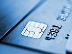 До 1 июля 2021 года продлевается использование карт с истекшим сроком действия