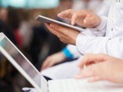 Утверждены квоты приема на целевое обучение в вузах на 2021 год