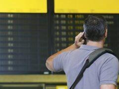 Россия сняла ограничения на въезд для граждан Финляндии, Вьетнама, Индии и Катара
