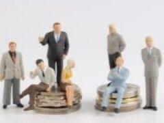 Разработана форма для сбора сведений о зарплате бюджетных работников