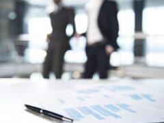 ФНС России разъяснила применение ст. 54.1 НК РФ о пределах прав при уменьшении налоговой базы, сумм налогов и страховых взносов