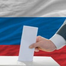 Подписан закон об ограничениях для президентских сроков