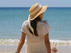 Программа туристического кэшбека будет продлена до конца года