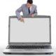 Какую информацию МФО будут размещать на своих сайтах и в местах обслуживания клиентов (проект)?