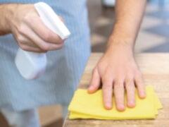 Роспотребнадзор представил пособия по новым санитарным нормам