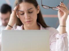 Предлагается ограничить продолжительность ненормированного рабочего времени
