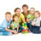 Расширены меры господдержки ипотеки для многодетных семей