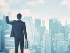 Программа «Фабрика проектного финансирования» стала доступнее для бизнеса