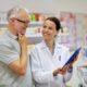 Новый порядок онлайн-продаж и доставки безрецептурных лекарств начнет действовать с 1 сентября