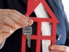 При продаже недорогого имущества гражданам больше не придется подавать декларацию в инспекцию