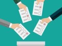 Выборы в Госдуму – 2021: что нового?