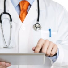 В личном кабинете на портале госуслуг появится медицинская карта